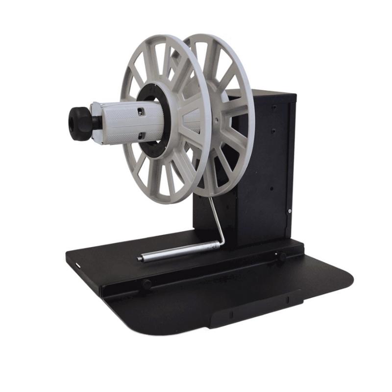 Rebobinador para Epson C6000A ColorWorks