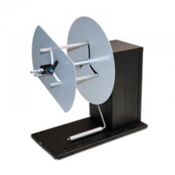 Rebobinador para Epson TCM-C3400/3500 ColorWorks
