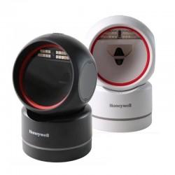 Escáner manos libres generador de imagen por área Orbit HF680 2D