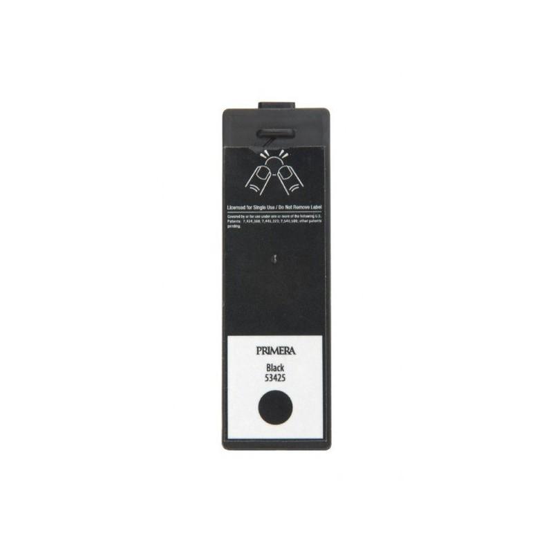 Cartucho de tinta Primera PIGMENTO NEGRO RX/LX900e