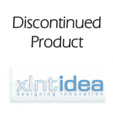 XLENT NEXIS 100AP DVD