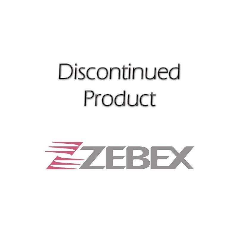 ZEBEX ALPHA 70
