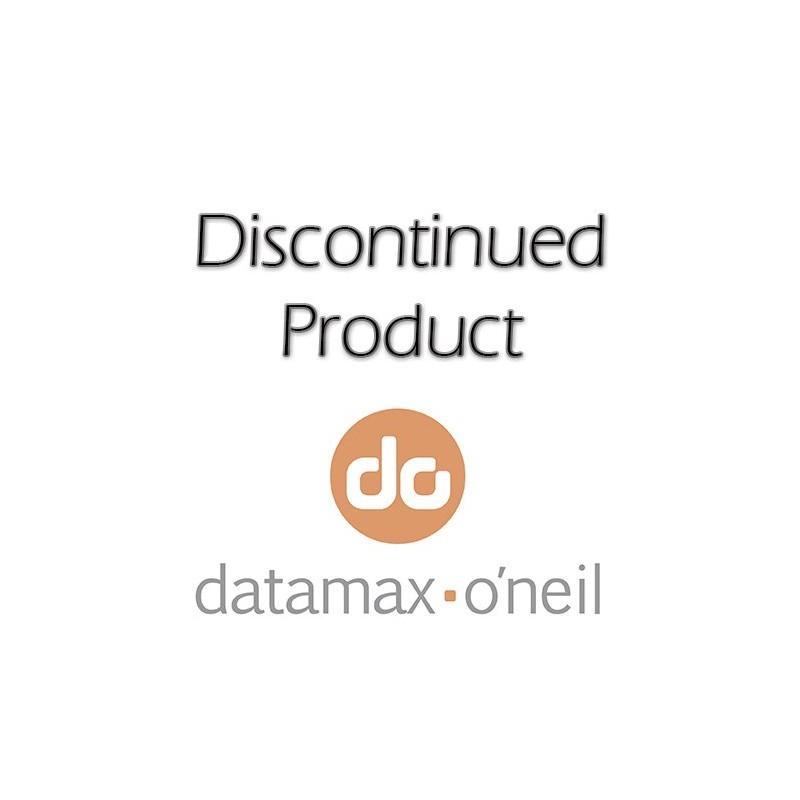 DATAMAX DMX-600