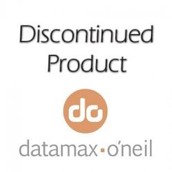 DATAMAX W-8306