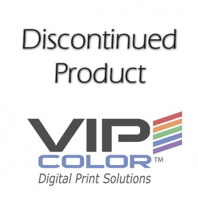 VIPCOLOR VP-2020