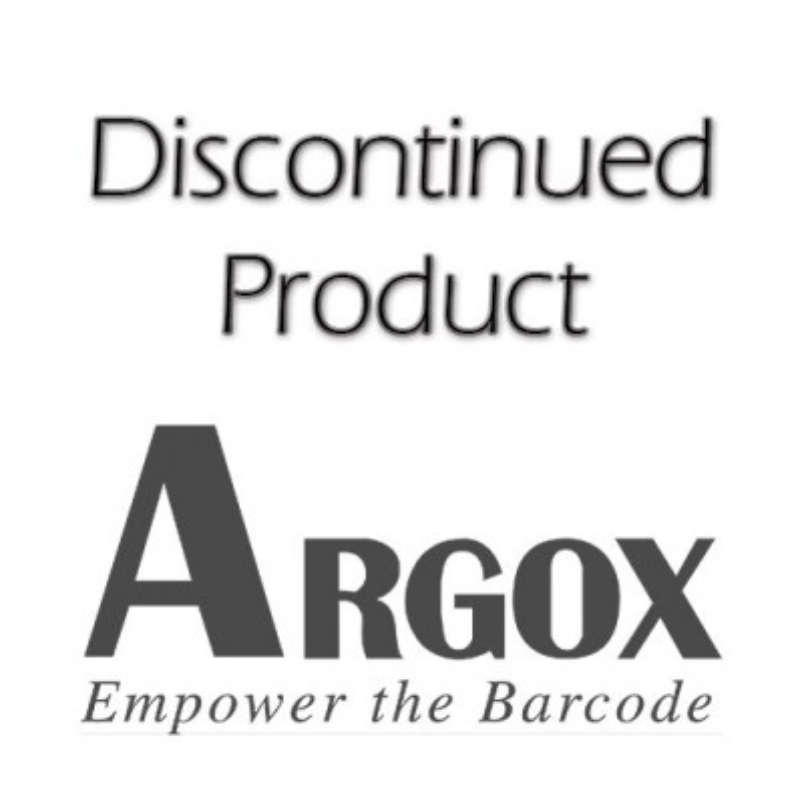 ARGOX OS-214