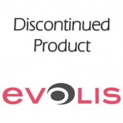 EVOLIS PEBBLE
