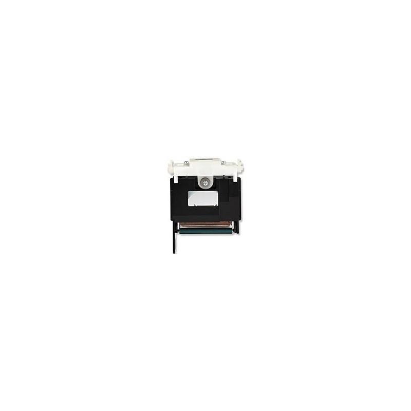 Cabezal de Impresión Térmico (para usar en cualquiera que no termine en KGE/KKE)