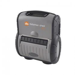 Datamax RL4  USB + Serial & Wifi