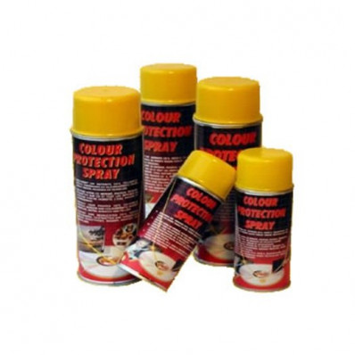 ESPRAY LACA PROTECTOR COLOR 400 ML