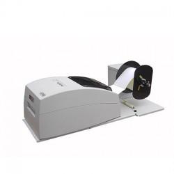 Desbobinador para Primera LX400e/LX200e