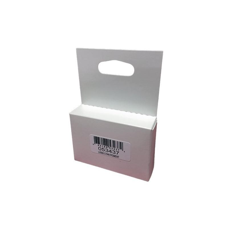 Cartucho de tinta Primera PIGMENTO CYAN RX/LX900e
