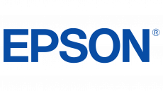 Etiquetas Inkjet Epson