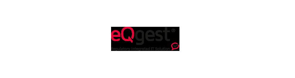 Programas diseño y producción EQGEST