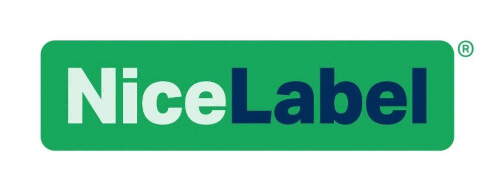 Programas diseño y producción NICELABEL