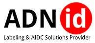 ADN Sistemas de Identificación SL