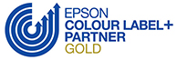GOLD PARTNER_Epson_Web_1.jpg