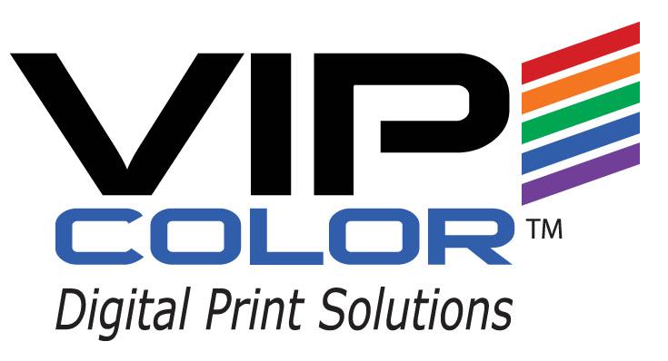 Vipcolor VP485 - VP700 - Cartucho de tinta vipcolor