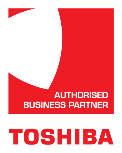 18_icon_1_toshiba-authorised-dealer_opti