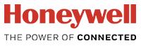 Lectores Honeywell de Códigos de Barras. Envío Gratuito