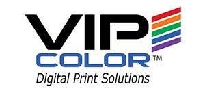 Impresora Etiquetas Vip Color