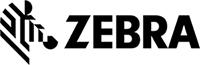 Lectores Zebra de Códigos de Barras. Envío Gratuito