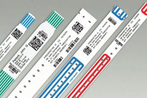 palets etiquetas impresoras de etiquetas