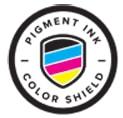 Tinta pigmentada Primera LX2000e