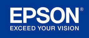 Epson TM-C3500 - Epson Colorworks C7500 - Cartucho de tinta Epson TM-C3500 - Impresora de etiquetas a color TM-C3500