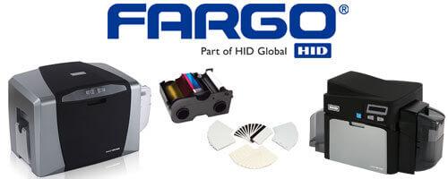 Fargo Family