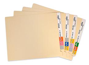 RFID-folders.jpg