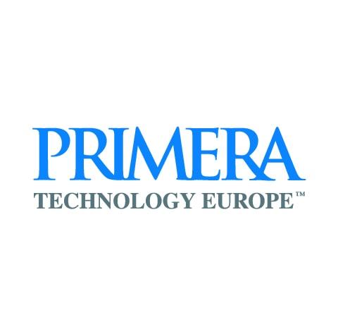 Primera LX900 - Primera LX2000 - impresora de etiquetas a color Primera LX 900 e - Cartucho de tinta LX