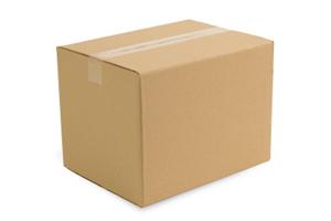cajas etiquetas impresoras de etiquetas