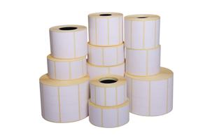 etiquetas termicas para impresora de etiquetas a color
