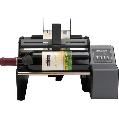 Primera AP362 - Aplicador de etiquetas