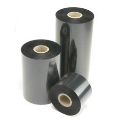 ribbon-negro.jpg