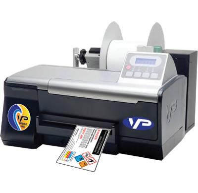 vp4955.jpg