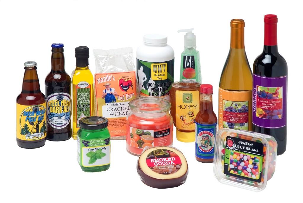 productos etiquetas vipcolor vp485