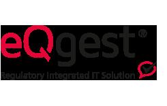 EQgest.jpg