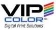 Manufacturer - VIPCOLOR