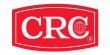 Manufacturer - CRC