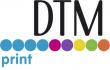 Manufacturer - DTM